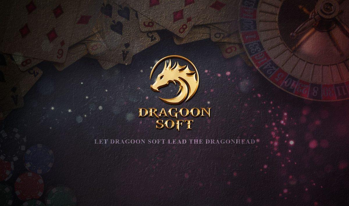 dragon soft slot