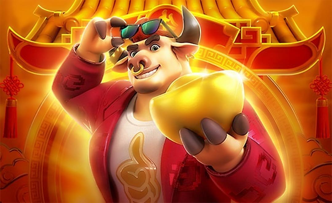 สล็อต Fortune Ox